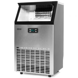stainless-steel-barton-commercial-ice-makers-94023-1-64_1000